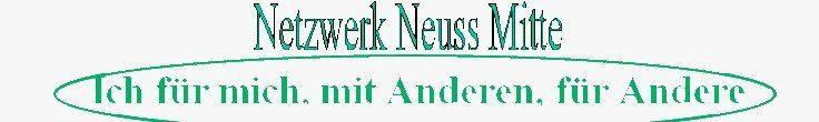Netzwerk Neuss